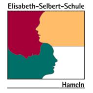 800 Jahre jüdisches Leben in Hameln